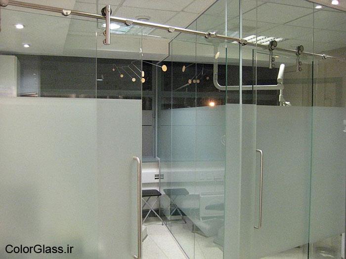 شیشه سکوریت،قیمت شیشه سکوریت